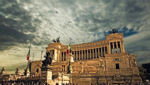 Obrazek newsa Konkurs Wiedzy o Włoszech